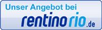 Unsere Artikel bei RentinoRio.de