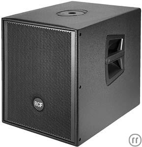 "RCF ART 902 AS, 12"", 1000 Watt"