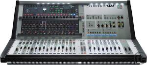 Soundcraft VI-1 Digitalmischpult