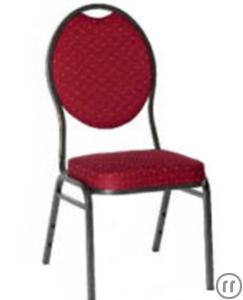 st hle mieten in stuttgart rentinorio. Black Bedroom Furniture Sets. Home Design Ideas