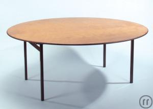 tisch mieten in k ln rentinorio. Black Bedroom Furniture Sets. Home Design Ideas