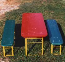 bierzeltgarnitur mieten in bremen rentinorio. Black Bedroom Furniture Sets. Home Design Ideas