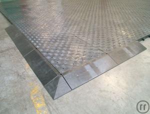 Fußboden Coburg ~ Boden mieten in coburg beläge rentinorio