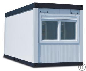 b rocontainer mannschaftscontainer b ro container mieten in chemnitz b. Black Bedroom Furniture Sets. Home Design Ideas