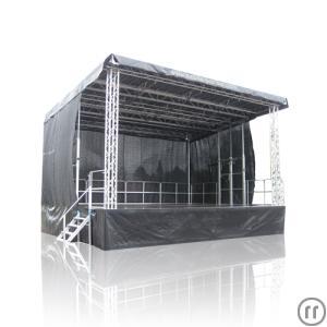 mobile b hne mieten rentinorio. Black Bedroom Furniture Sets. Home Design Ideas