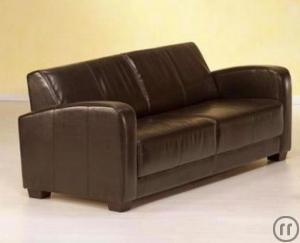 Sofa Cubana Mieten Sessel Mieten Couch Bei Rentinorio