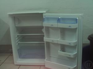Red Bull Kühlschrank Edelstahl : Kühlschrank mieten rentinorio
