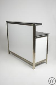 led bar barelement mieten beleuchtet barequipment. Black Bedroom Furniture Sets. Home Design Ideas