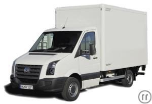 mercedes benz koffer 5 tonner beispielfahrzeuge gr 7 ladefl che m ca 4 10x 2 10 x 2 10. Black Bedroom Furniture Sets. Home Design Ideas