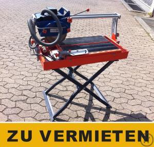 fliesenschneider mieten in gelsenkirchen rentinorio. Black Bedroom Furniture Sets. Home Design Ideas