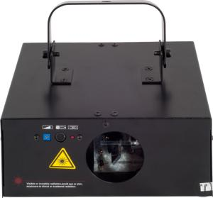 Show-Laser RGY200