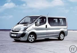 mietwagen mieten rentinorio. Black Bedroom Furniture Sets. Home Design Ideas