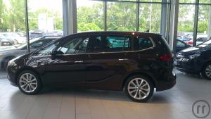 mietwagen mieten in bremen rentinorio. Black Bedroom Furniture Sets. Home Design Ideas