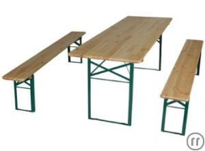 bierzeltgarnitur mieten in leipzig rentinorio. Black Bedroom Furniture Sets. Home Design Ideas