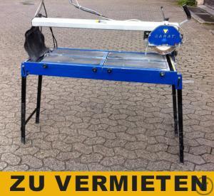 fliesenschneider mieten in d sseldorf rentinorio. Black Bedroom Furniture Sets. Home Design Ideas