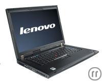 Notebook Lenovo T 530 / Windows 7