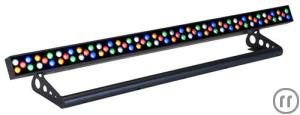 Litecraft LED Powerbar 5