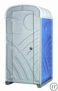 toilette mieten in hamburg rentinorio. Black Bedroom Furniture Sets. Home Design Ideas