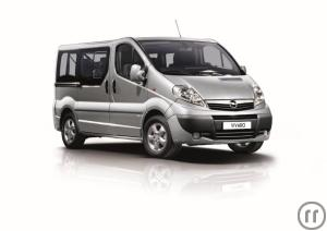 opel mietwagen mieten in gelsenkirchen rentinorio. Black Bedroom Furniture Sets. Home Design Ideas