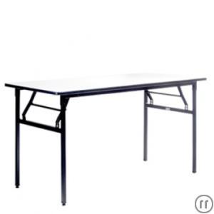 buffet mieten rentinorio. Black Bedroom Furniture Sets. Home Design Ideas