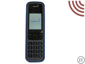 Inmarsat IsatPhone Pro Satellitentelefon