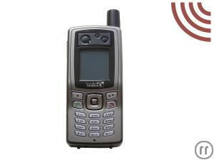 Thuraya Satellitentelefon SO-2510