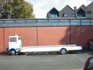 abschleppwagen mieten in wuppertal rentinorio. Black Bedroom Furniture Sets. Home Design Ideas