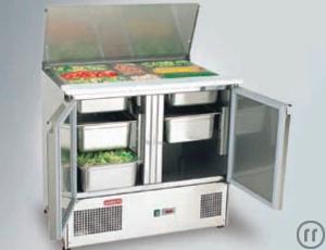 Mini Kühlschrank Leihen : Kühlschrank mieten in bremen rentinorio