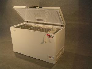 Kleiner Pepsi Kühlschrank : Kühlschrank mieten rentinorio