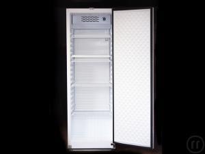 Mini Kühlschrank Leihen : Kühlschrank mieten in dachau rentinorio