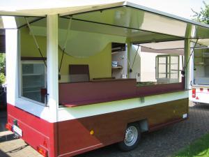 imbisswagen und verkaufsanh nger mieten in hannover rentinorio. Black Bedroom Furniture Sets. Home Design Ideas