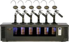 Mini Kühlschrank Leihen : Kühlschrank mieten in heilbronn rentinorio