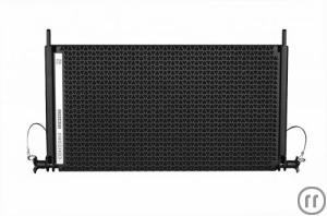 HK Audio CDR 108 Line Array Lautsprecher