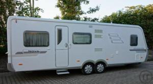 wohnwagen mieten in deutschland rentinorio s3. Black Bedroom Furniture Sets. Home Design Ideas