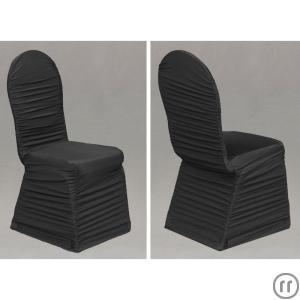 stuhlhusse mieten stuhl berzug rentinorio s3. Black Bedroom Furniture Sets. Home Design Ideas