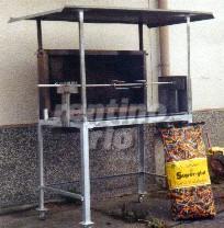 grill mieten in k ln rentinorio. Black Bedroom Furniture Sets. Home Design Ideas
