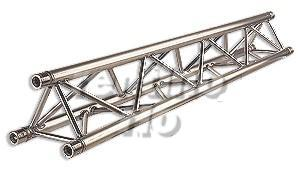 Eurotruss FD33 3-Punkt Traverse