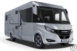 Caravan  WoWa Generation Travel-GC