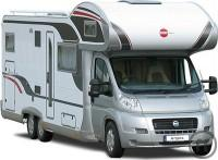 Wohnmobil  Easy Camper T6.1 Classic