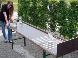 eisstockbahn mieten in m lheim an der ruhr rentinorio. Black Bedroom Furniture Sets. Home Design Ideas