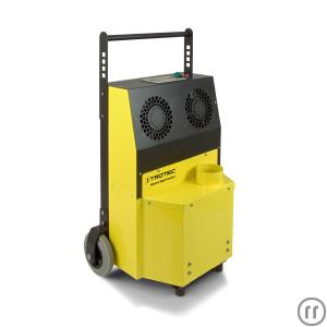 Airozon Supercracker Ozongenerator Trotec