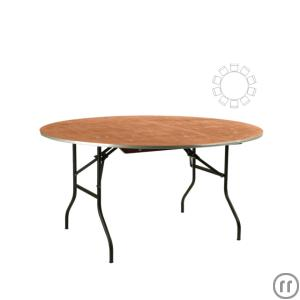 Runder Tisch Für 10 Personen : tisch mieten in dresden rentinorio ~ Bigdaddyawards.com Haus und Dekorationen