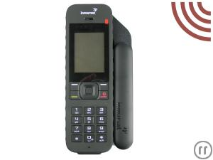 Inmarsat Satellitentelefon IsatPhone 2