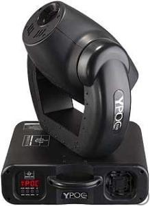 GLP YPOC 250 Moving Head