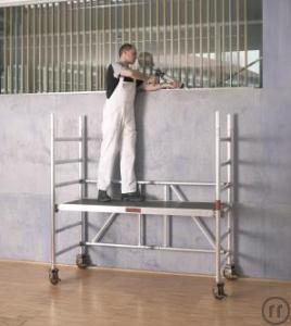 ger st mieten in amberg rentinorio. Black Bedroom Furniture Sets. Home Design Ideas