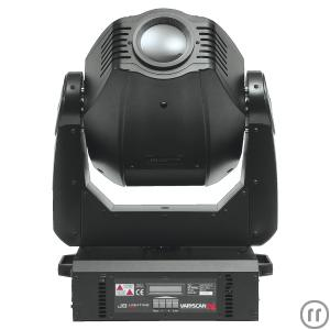 JB Lighting Varyscan P6 575 HMI NK Moving Head Spot