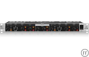 BEHRINGER CX2310 SUPERX PRO, Stereo
