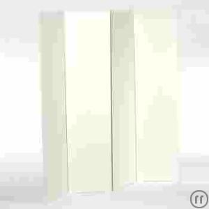 b roausstattung mieten in bielefeld rentinorio. Black Bedroom Furniture Sets. Home Design Ideas
