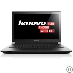 Notebook - Lenovo B50-70 15,6