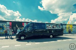 fahrzeug mit chauffeur mieten in potsdam rentinorio. Black Bedroom Furniture Sets. Home Design Ideas